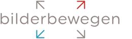 bilderbewegen e.V. Logo