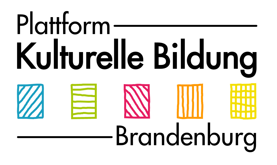 Plattform Kulturellebildung Brandenburg