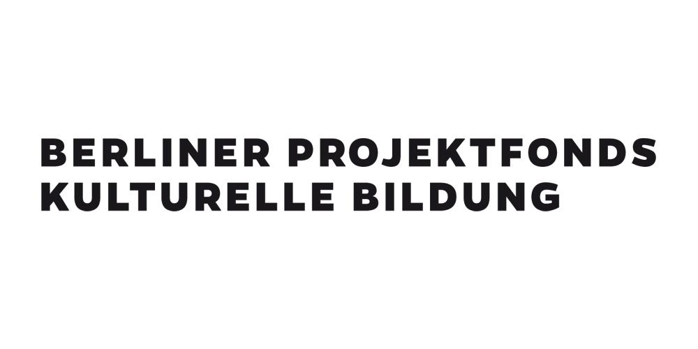 Projektfond