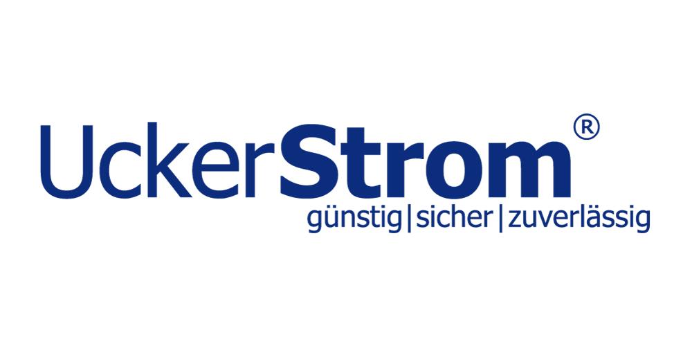 Uckerstrom