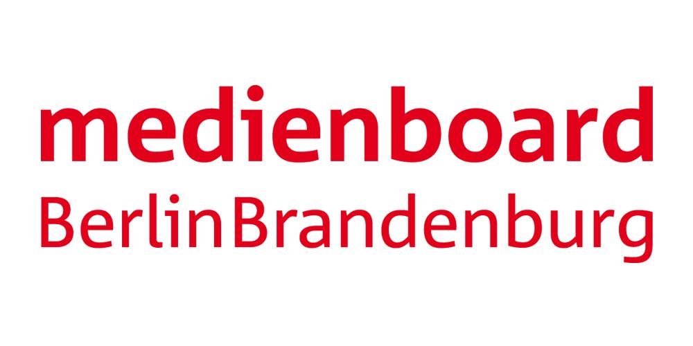 medienboard